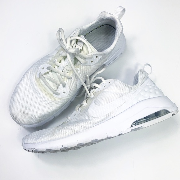 Nike Shoes | Air White Youth Kids